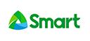 Smart Prepaid Talk 'N Text